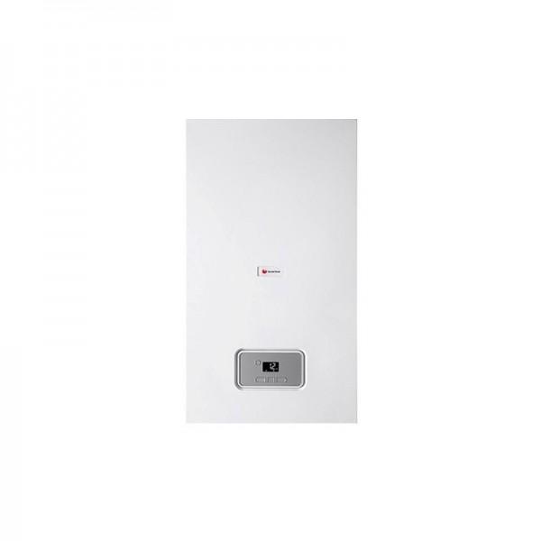 Centrala termica Saunier Duval Thelia Condens 25-A 25 kW