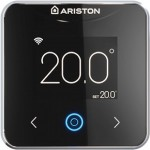 Termostat Ariston Wi-Fi Cube S Net (3319126)