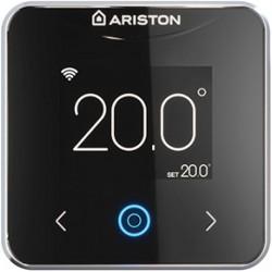 Termostat Ariston Wi-Fi Cube S Net (3319126)