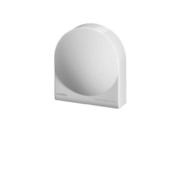 Baxi Kit sonda externa Think QAC 34 conectată cu fir (7104873)