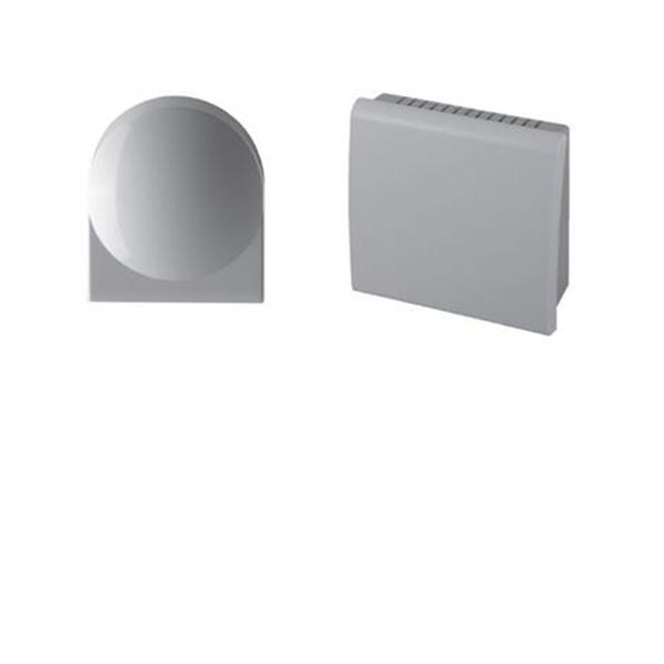 Baxi Sonda de temperatura externa Think QAC 34 conectata wireless (7103027)
