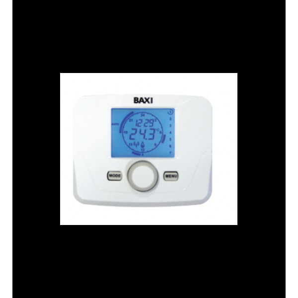 Baxi Cronotermostat modulant (7104336)