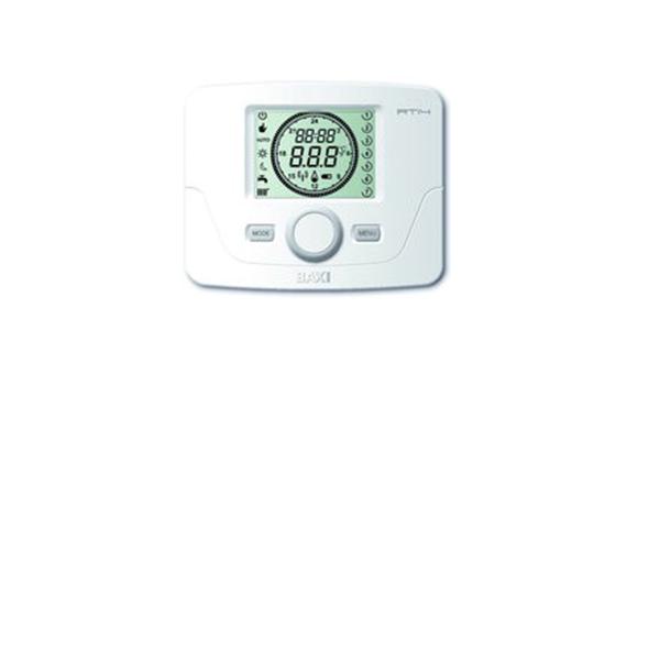 Baxi Termostat modulant cu fir Think (7101061)