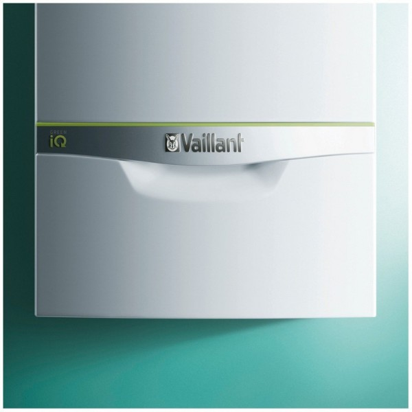 Vaillant ecoTEC Exclusive VU 216/5-7 (0010017104)