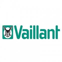 Boilere Vaillant