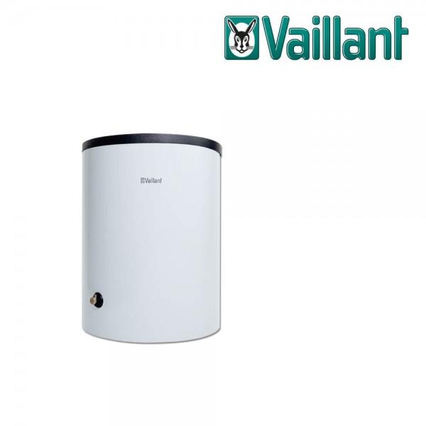 Vaillant Boiler cu o serpentina VIH R 200/6 - 200 litri (VIHR200/6)