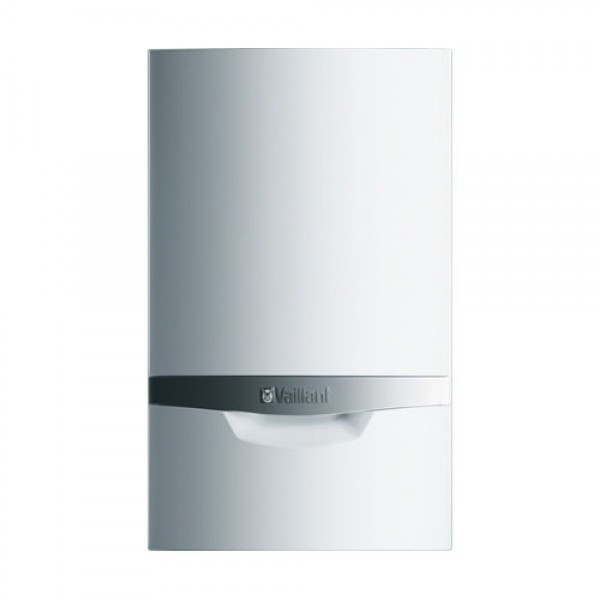 Vaillant ecoTEC plus VUW 246/5-5 (0010021880)