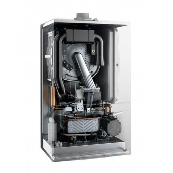 CADOU Termostat Wireless la Vaillant EcoTEC Pure VUW 236/7-2 (0010019976)