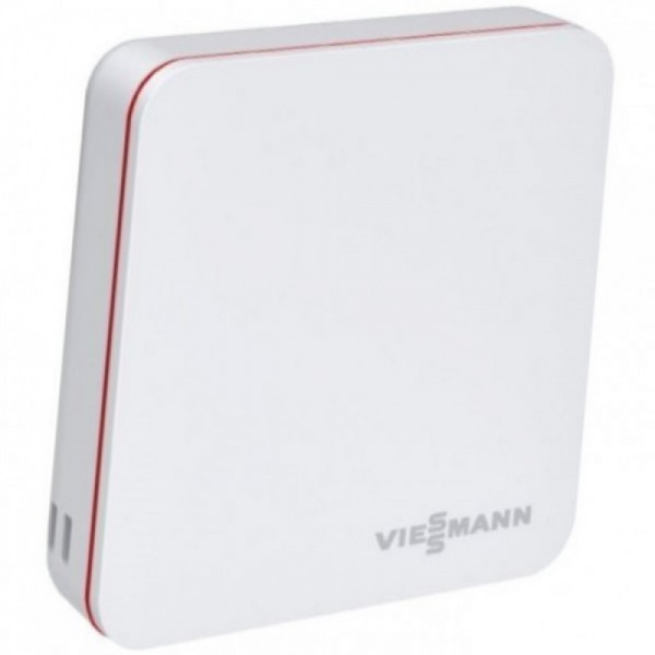 Senzor ViCare modulant (ZK05991)