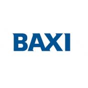 Centrale Baxi