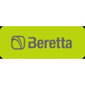 Centrale Beretta