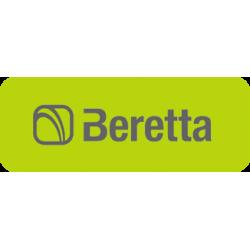 Cazane Fonta Beretta