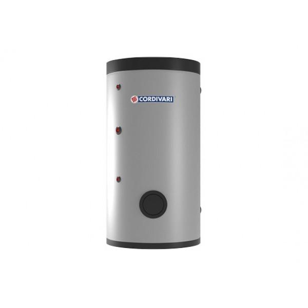 Cordivari Boiler Bolly2 ST WB 200 (3135162321202)