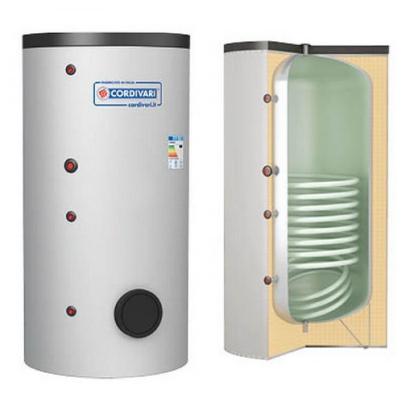 Cordivari Boiler Bolly1 ST WB 200 (3105162321102)