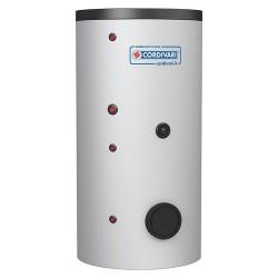 Cordivari Boiler Bolly1 ST WB 150 (3105162321101)