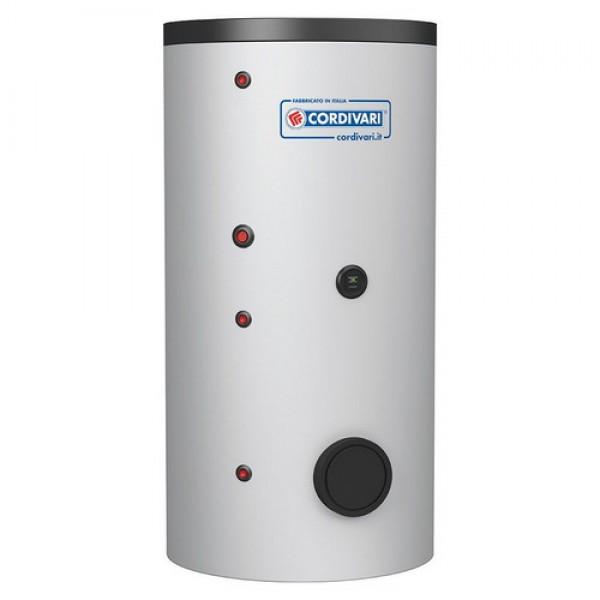 Cordivari Boiler Bolly1 ST WB 400 (3105162321104)