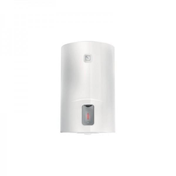 Boiler Electric Ariston LYDOS R 100V 1,8K EU