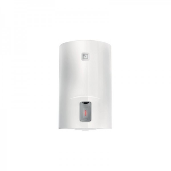 Boiler Electric Ariston LYDOS R 80V 1,8K EU