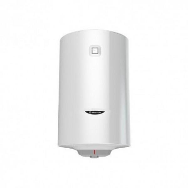 Boiler Termoelectric Ariston PRO1 R 100 VTS 1.8K EU