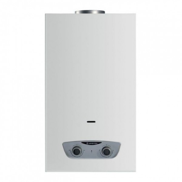Instant Ariston FAST R X ONM 11 NG (Gaz Natural)