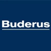 Centrale Buderus