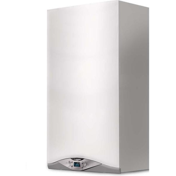 Ariston Cares Premium 30 kW (3301323) - Functionare GPL