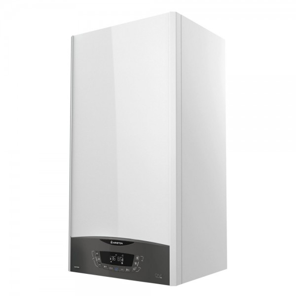 CADOU Termostat Wireless la Ariston Clas One 24 (3301021)