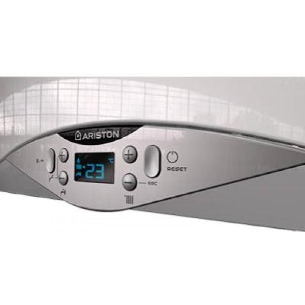CADOU Termostat Wireless la Ariston Cares Premium 30 kW (3301323)