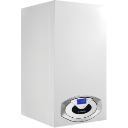 Ariston Genus Premium EVO HP 45 EU (3581564)