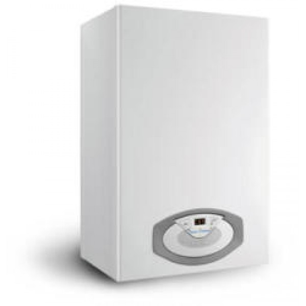 Ariston Clas B One 35 EU (3301212) + Termostat Wireless