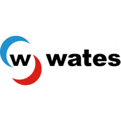 Wates