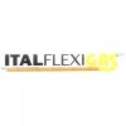 Italflexigas