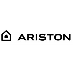 Boilere Ariston