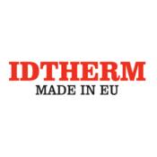 Boilere IDTherm