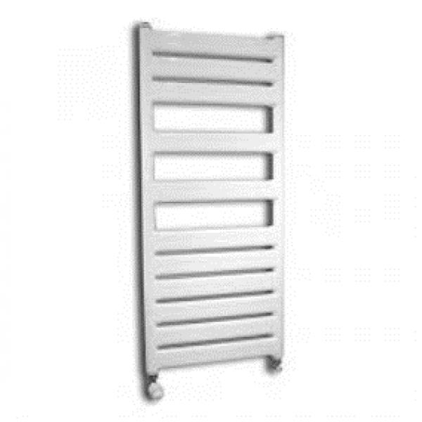 Angora Radiator (calorifer) de baie tip Portprosop aluminiu 600x1000