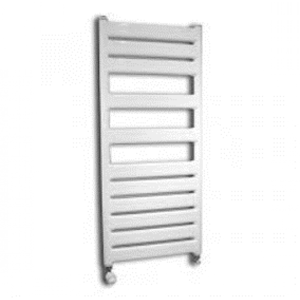 Angora Radiator (calorifer) de baie tip Portprosop aluminiu 600x1700