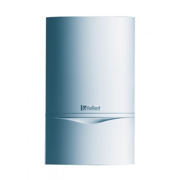 Vaillant ecoTEC Plus VU 486/5-5 (0010021530)