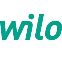 Pompe Wilo