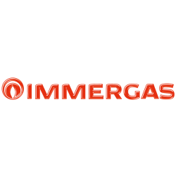 Centrale Immergas
