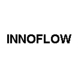 Innoflow