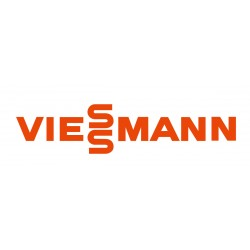 Aer conditionat Viessmann