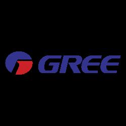 Aer conditionat Gree