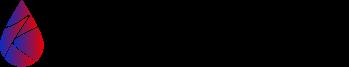 konnect-shop.ro