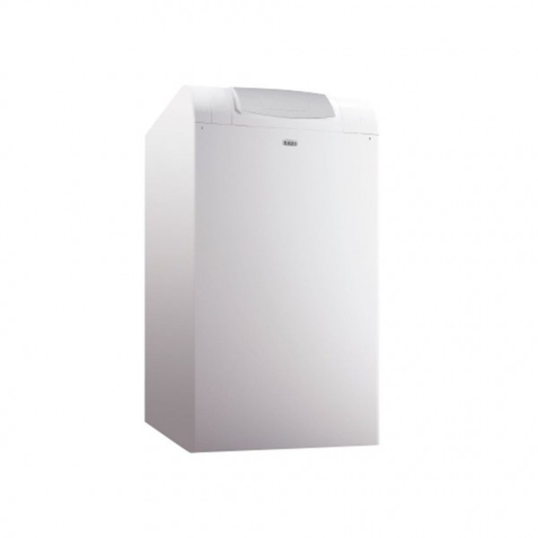 Baxi POWER HT-A 1.135